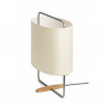 Carpyen Margot Table Lamp