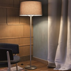 Carpyen Jerry Floor Lamp