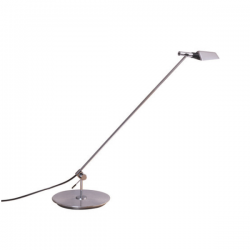 Carpyen Tema Table Lamp