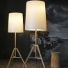 Carpyen Tripod Floor Lamp