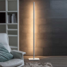 Carpyen Lineal Floor Lamp