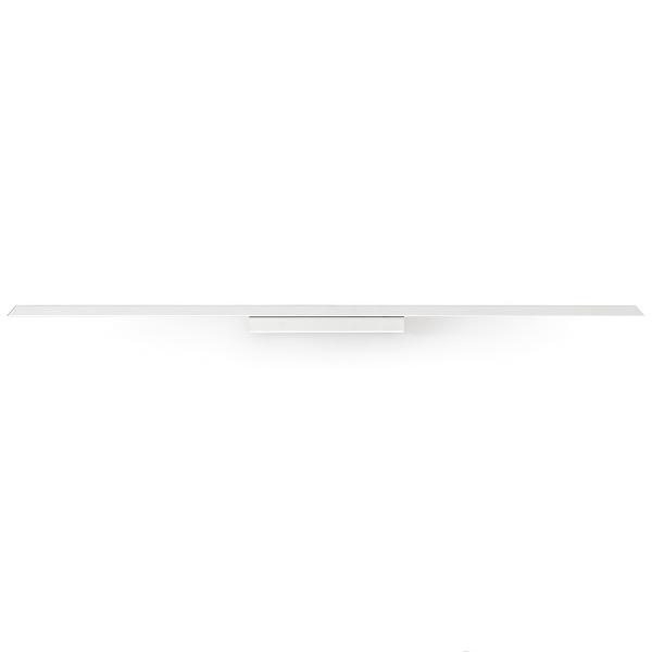 CARPYEN LINEAL WALL LAMP