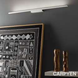 CARPYEN LINEAL WALL LAMP