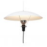 Carpyen Macao Suspension Lamp