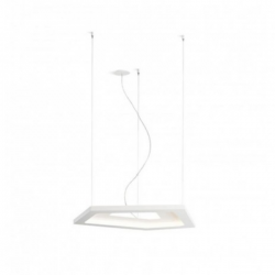 Carpyen Nura 1 Pendant Light