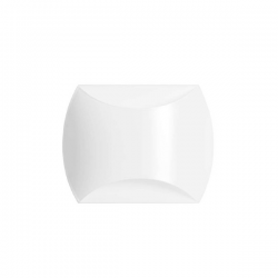 Carpyen Elle Wall Lamp
