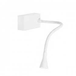 Carpyen Evo Wall/Ceiling Lamp