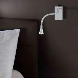 Carpyen Evo Wall/Ceiling Lamp