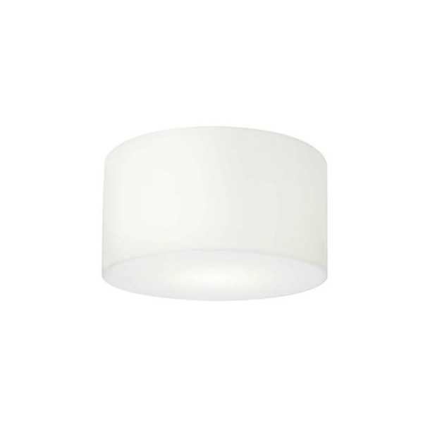 Carpyen Harry Ceiling Lamp