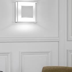 Carpyen Joko wall Lamp