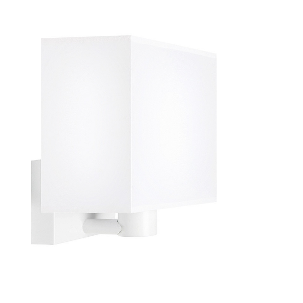 Carpyen Weekend Wall Lamp