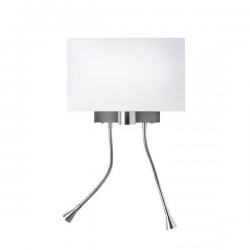 Carpyen Weekend Wall Lamp