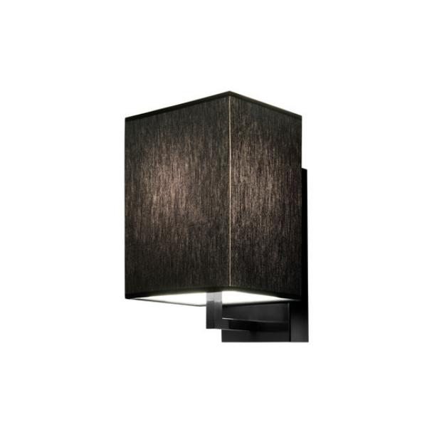 Carpyen Turin Wall Lamp