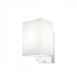 Carpyen Turin Wall Lamp