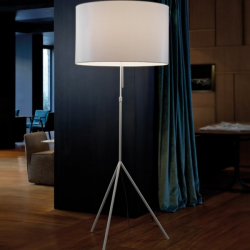 Carpyen Signora Floor Lamp