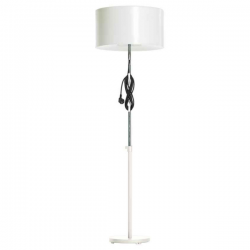 Carpyen Harry Floor Lamp