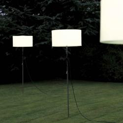 Carpyen Harry Floor Lamp
