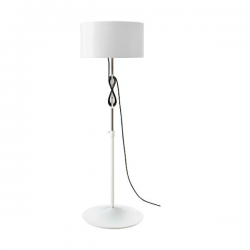 Carpyen Harry + Floor Lamp