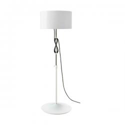 Carpyen Harry + Floor Lamp