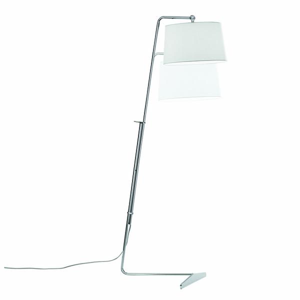 Carpyen Mia Floor Lamp