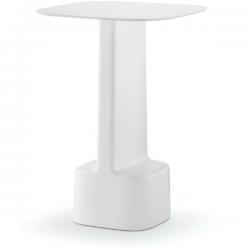 Pedrali Serif Side Table 861