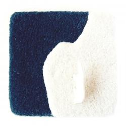 Nanimarquina Global Warming Carpet