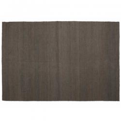 Nanimarquina Vegetal Carpet