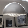 Pallucco Grid Suspension Lamp