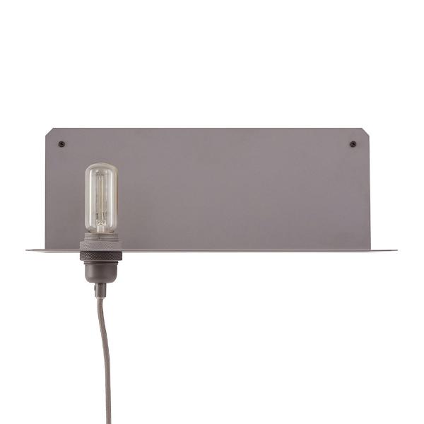 Frama 90° Wall Lamp