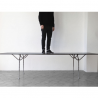 Magis Officina Table