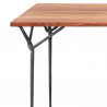 Magis Officinar Table