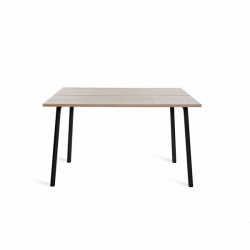Emeco Run Table