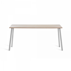 Emeco Run Side Table 161.5cm