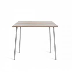 Emeco Run High Table 122cm