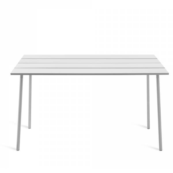 Emeco Run High Table 183cm