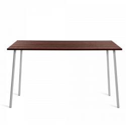 Emeco Run High Table 183cm