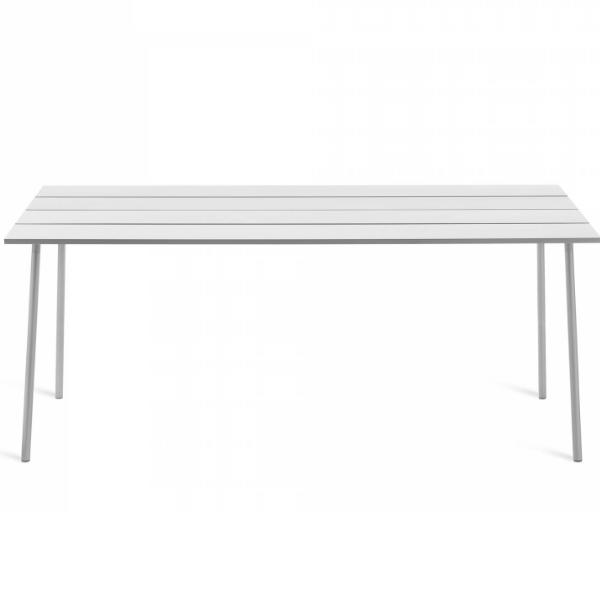 Emeco Run High Table 244cm