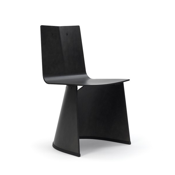 ClassiCon Venus Chair