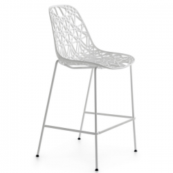 Crassevig Nett Stool