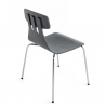 Crassevig Milla Chair
