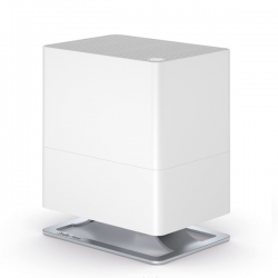 Stadler Form Oskar Little Humidifier