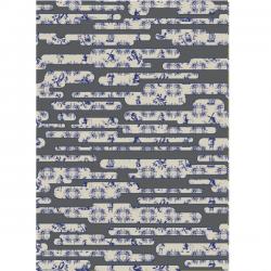 Moooi Dutch Sky Grey Carpet