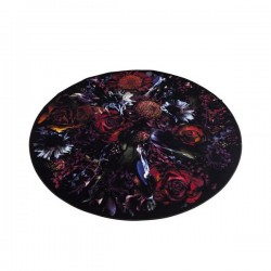 Moooi Fool's Paradise Signature Carpet