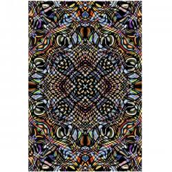 Moooi Dazzling Dialogues Signature Carpet Rug 2