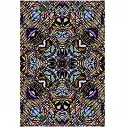 Moooi Dazzling Dialogues Signature Carpet Rug 3