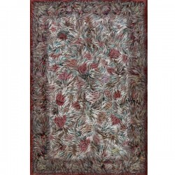 Moooi Lilihan Signature Carpet