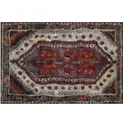 Moooi Shiraz Signature Carpet