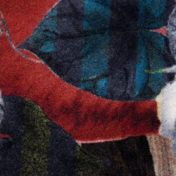 Moooi Malmaison Guimauve Signature Carpet