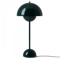 &Tradition Flowerpot Table Lamp VP3