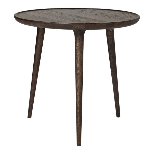 Mater Accent Table Small